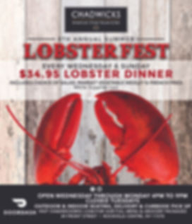 Chadwicks Lobsterfest 2020.2.jpg