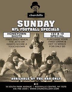 Churchills Sunday.jpg