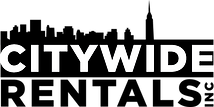 Citywide Rentals