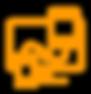 LENDTEK ICONS 3.1.png