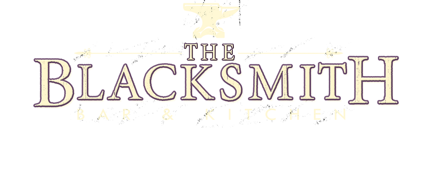 The Blacksmith in NYC