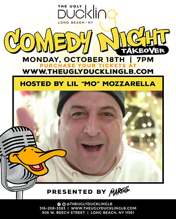 Ugly Duckling Comedy Night 10.18.21.jpg