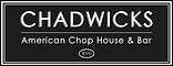 LOGO_Chadwicks_Chadwicks Logo.png