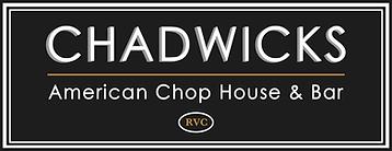 Chadwicks American Chop House
