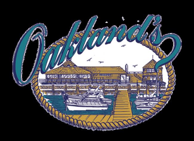 Oaklands Logo 2.png