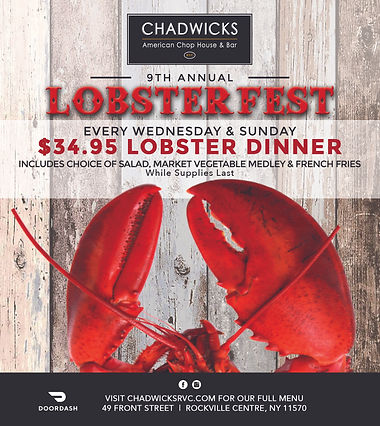 Chadwicks Lobsterfest 11.2020.jpg