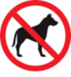 no-dog-sign-vector-1516999.png