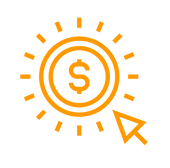ICON BANK 6.1.png