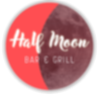 Half Moon Bar in Long Beach, NY