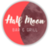 Half Moon Bar & Grill