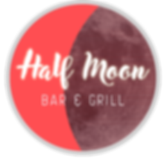Half Moon Bar Long Beach