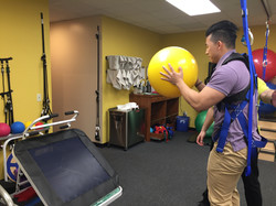 Sands Point Physical Therapy
