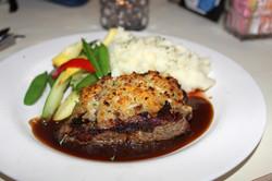 Wantagh Steak 3