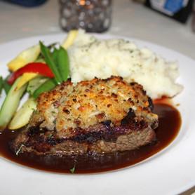 Wantagh Steak 3.jpg