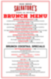 Salvatores Brunch Menu SU2020.jpg