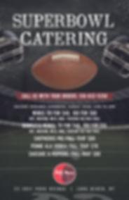 HMB Superbowl Catering 2020.jpg
