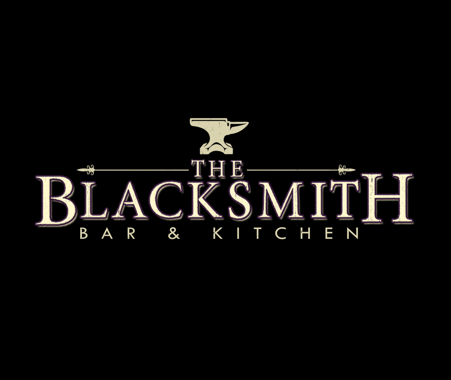 The Blacksmith | New York City | Bar, Restaurant & Outdoor Patio