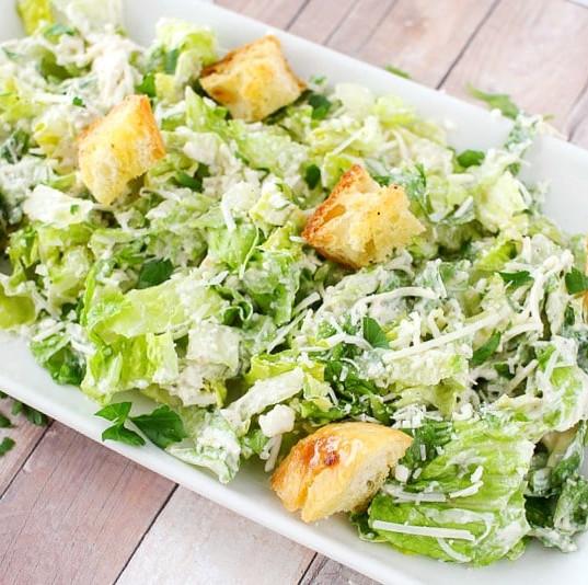 Caeser-Salad-5.jpg