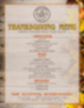 TCB Thankgiving Menu.jpg