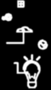Lendtek Icon Vectors 3.png