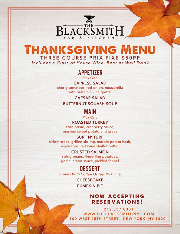 TBS Thankgiving Menu.jpg