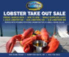 Sundays Lobster Take out.jpg