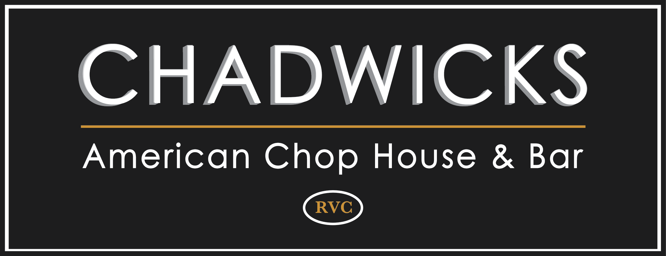 Chadwicks American Chop House Bar Rockville Centre Ny