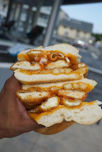 cherry valley sandwich.jpg
