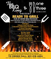 BBQ King Ready to Grill BBQ Pack.jpg
