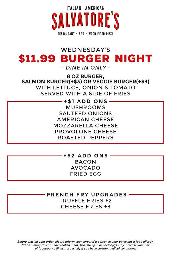 Salvatores Burger Night Menu SU21.jpg