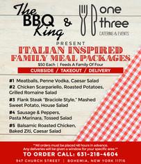 BBQ King Family Meal 2.jpg