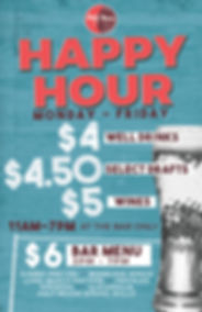 HMB Happy Hour Flyer 2019.jpg