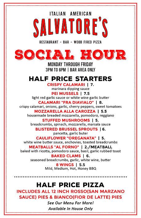Salvatores Social Hour food.jpg