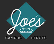 Joes Campus Heroes in Selden