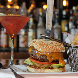 SNAPS Burger 3.jpg