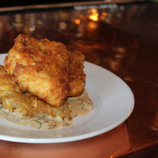 SNAPS Fried Chicken 6.jpg