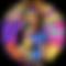 GiuseppeChiara 2019 VECTOR 2-01.png