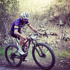 Berria Racing Team Italia