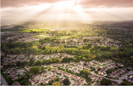 Residential Property Review (March 2021)