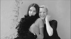 Sofia and Me #2