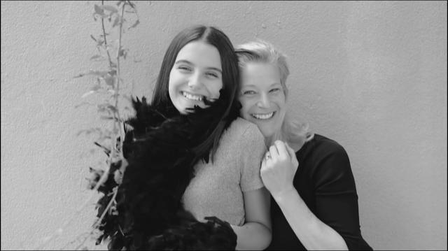 Sofia and Me #3