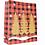 Thumbnail: MGBX 036- PLAID XMAS