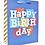 Thumbnail: MGB 509 - CAKE & CANDELLS