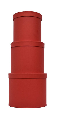 MA-222 RED CYLINDER