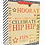 Thumbnail: MGB 496 - HIP HIP