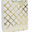 Thumbnail: MGB 525 - GOLDEN STRIPE