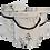 Thumbnail: MA-149 WHITE MARMOL