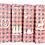 Thumbnail: MGBX 038- PLAID XMAS