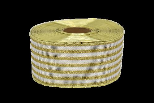 D-005 GOLD LINES