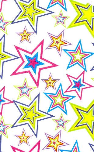 GP-005  STARS